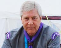 Luc Panissod