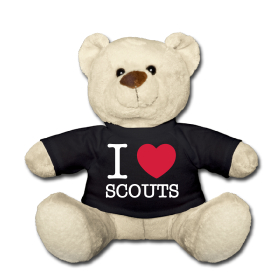 Scout Connection Goodies 2.jpg
