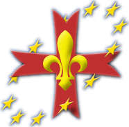 Union internationale des guides et scouts d'Europe