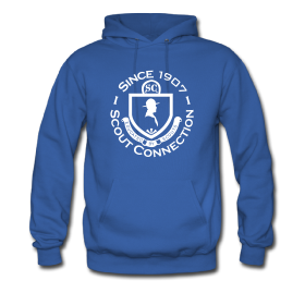 Scout Connection sweatshirt 2.png