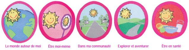 Girl Guides of Canada – Guides du Canada - Scoutopedia, l ...
