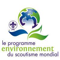 Programme environnement scoutisme mondial.jpg