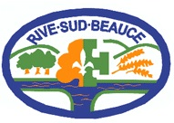 District Rive-Sud - Beauce