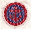 Badge marine eeudf.jpg