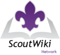 Logo-scoutwiki-medium.png