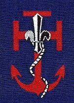 Badge france suf sea scouts.jpg