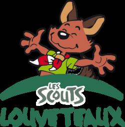 Louveteaux (FSBPB) - Scoutopedia, l'Encyclopédie scoute !