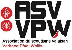Association du scoutisme valaisan